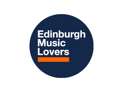 Edinburgh Music Lovers