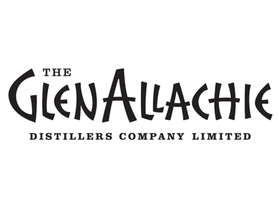 The GlenAllachie Distillers Company